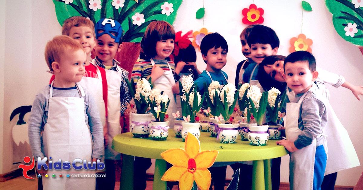 plantam-flori