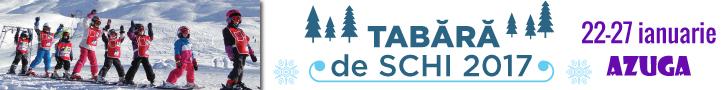 tabara-de-ski-banner
